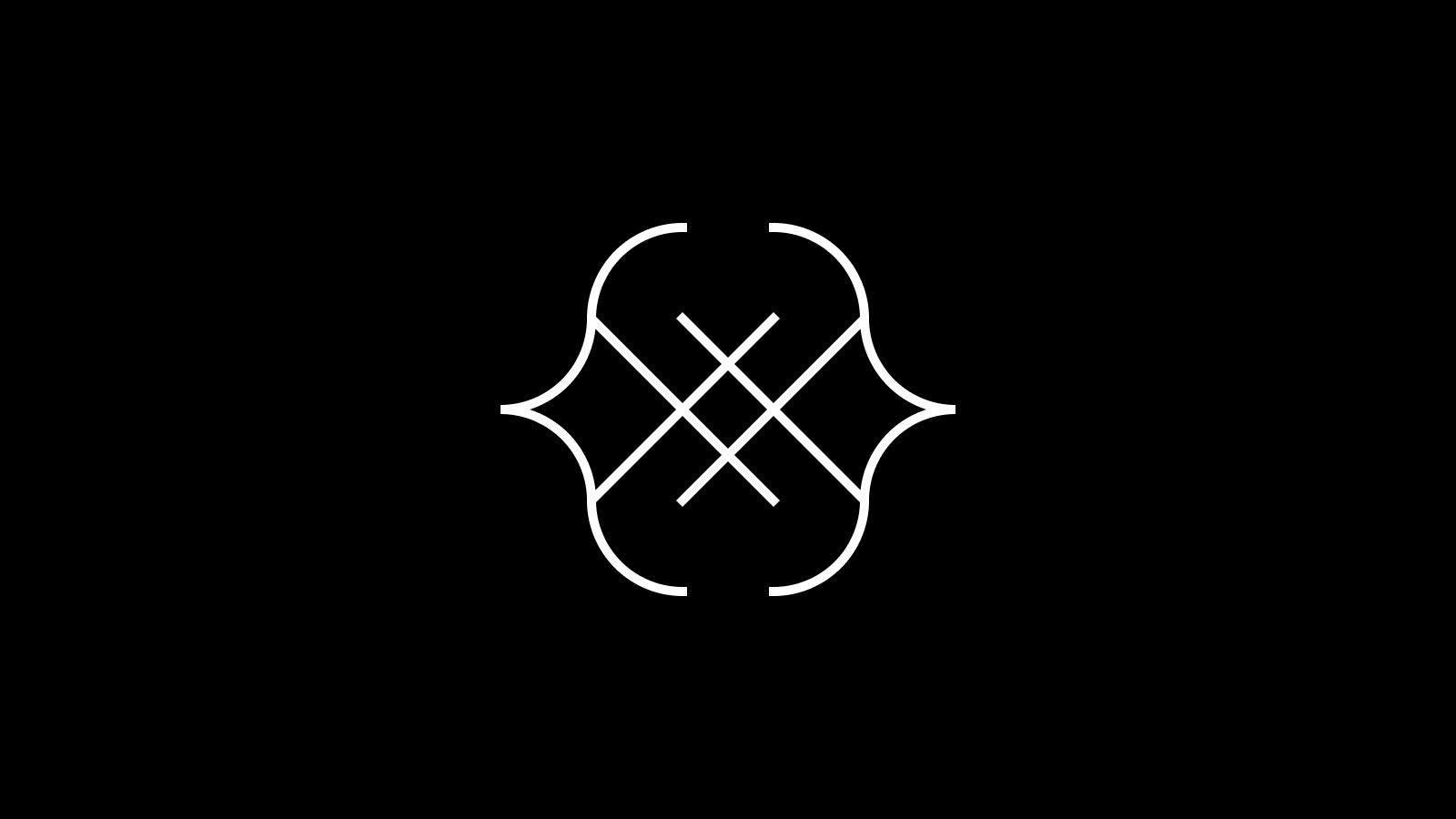 Shigoto Logo